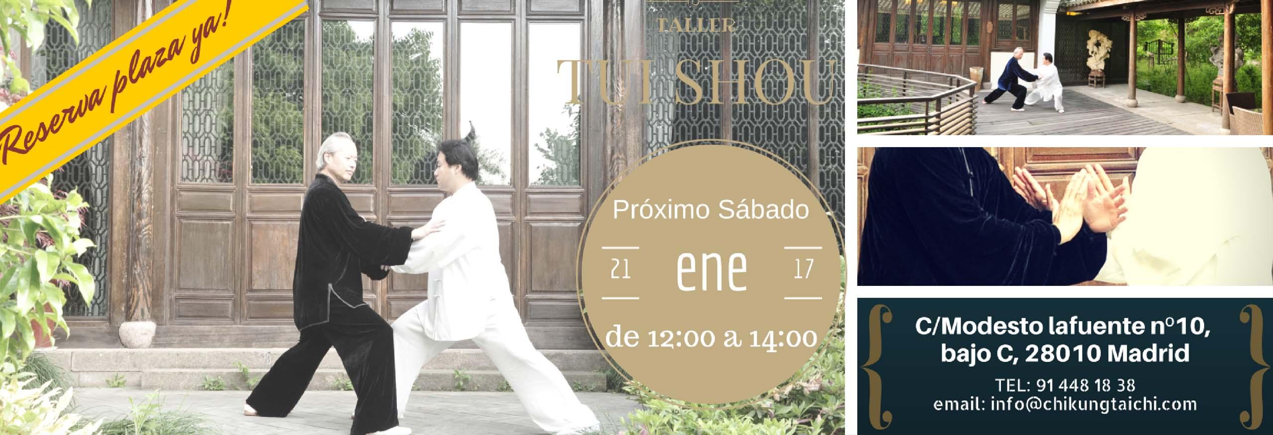taller-Tui-shou-ene-3