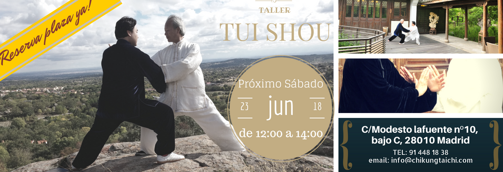 taller-Tui-shou-jun