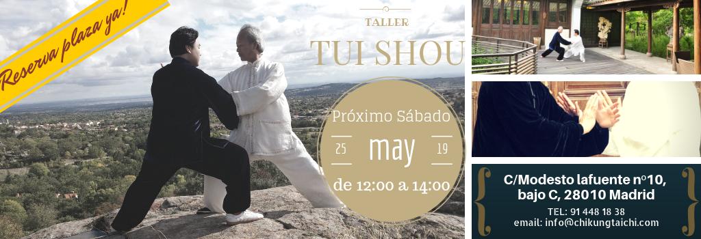 taller-Tui-shou-may-1