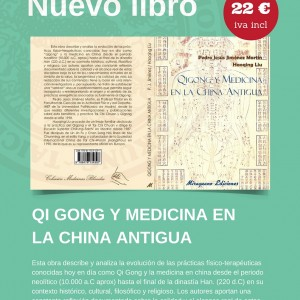 cartel libro