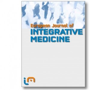 041_european_journal_of_integrative_medicine
